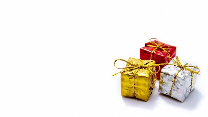 「誕生日プレゼントは掃除機でいいか?」旦那に聞かれたんだけど、掃除機は毎日使う消耗品だろ…