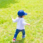 「うちの子に無断で話しかけないで!」娘と公園で遊んでいたら知らない男の子が話しかけてきたので答えたら、女性がダッシュでよってきて…