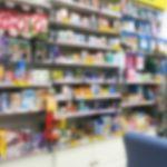 店員「無理です」俺「客だぞなんだよその態度」薬局で可愛い店員がいたので、ナンパしたんだけどムカついたから店長を呼びだして…