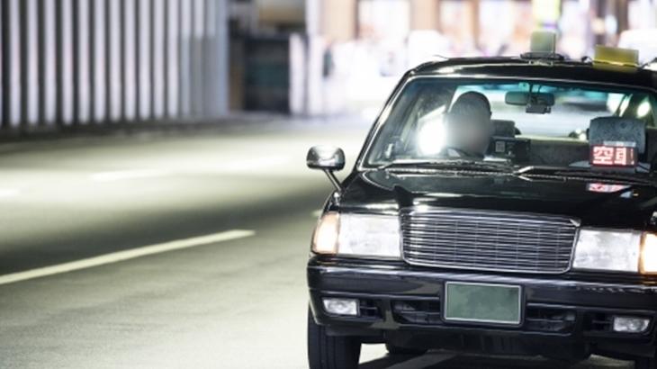 俺「え?ここから三重県ですか?」客「はい」俺「(コレやばい人や…)」大阪駅でタクシーに乗せた地味目のおばさん。とりあえず出発したんだけど道中ずっと…