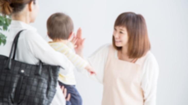 A「ねぇ私さん?Bさんっていつも1人よね。声かけてくる!」私「そんなことしなくても…」幼稚園のママ友のAさんはお世話好きで、Bさんに声を掛けたんだけど…