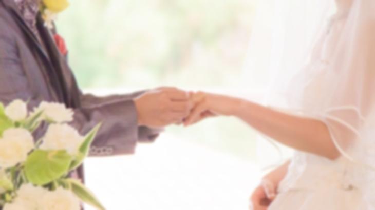無理して出席していた祖母が姉の結婚式中に倒れてしまった。姉は葬儀に参列するために新婚旅行をキャンセルしたんだけど、後日とんでもない知らせがきた…