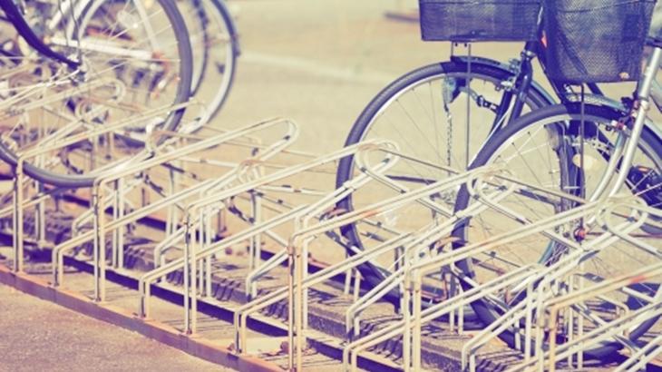 隣旦那「うちの自転車をゴミに出されましたか?」俺「何の話でしょう?」うちの駐輪スペースを何度注意しても無断で使用してくるので思い切って自転車を粗大ごみで出してやったら…