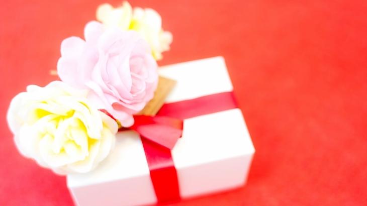 「なんで今年は母の日のプレゼント贈らなかったの?」去年離婚した元旦那から電話が来た。バカじゃねーの…と思っていたら元姑からも電話が来て…