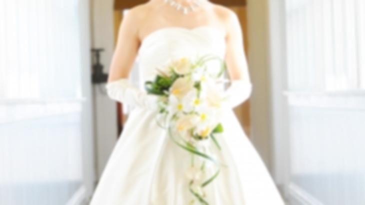 婚約前から姑と小姑の行動には不安を感じていた。案の定迎えた結婚式当日、小姑が真っ白なウエディングドレスで出席しやがった。旦那と共に仕返しを決行することにした…