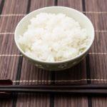 彼氏「ちょっとお米炊いといて」私「わかったー」彼氏から連絡があったので、お茶碗5杯分のお米を入れてスイッチオン!すると炊飯器からすごい泡と蒸気が出てきたからあわてて…