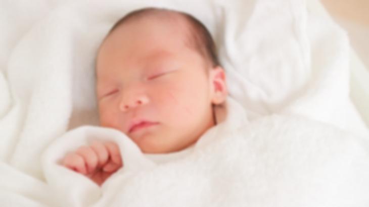 私「妊娠しました」義兄嫁「名前何にするの?」夫「レオ」義兄夫婦「何それ~ww」→義兄嫁出産後、ちゃっかりレオと命名していたんだけど…