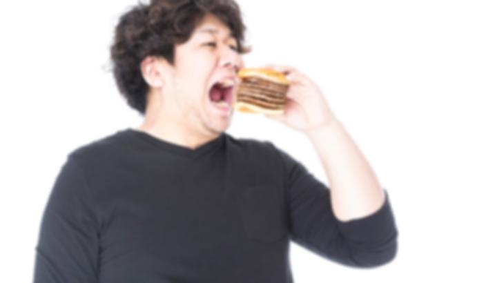 自分の意思がミジンコ並みなのはよく理解していたから、「1日の摂取カロリーを決める」「ジムで運動する」の2つだけをルールにしてダイエットを始めたら上司が…