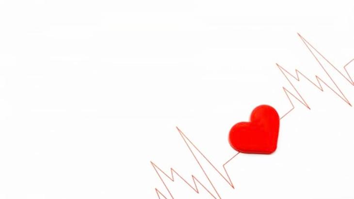 医者「私さん、何か運動してる?」私「(怒られるやつだ)…してません」医者「ほんとに?」職場の健康診断で私の心電図を見て渋い顔をした医師が…