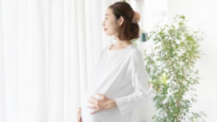 「こっちへおいで~」妊娠中、義実家で義兄嫁に無断でおなかを触られた。気味が悪いからやめてと手を払ったら…