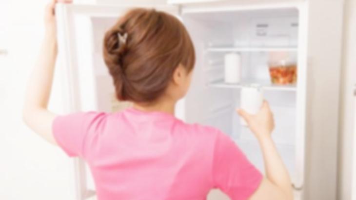 母「なんで私のばかり食べるの?」兄嫁「なんでダメなんですか?」兄嫁が実家に来たとき、母の食べ物を集中的に食べていたんだけど、その理由が…