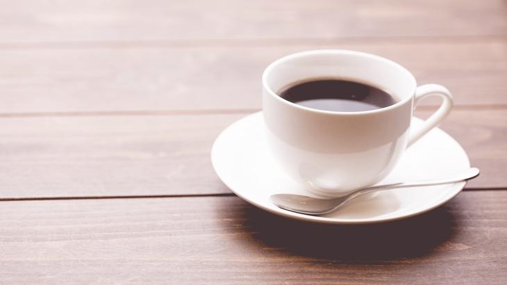 義母「嫁子さん、麦茶どうぞ」義父「みんなコーヒーなのに一人だけ違うなんて、嫁いびりじゃないか!」義実家の雰囲気が最悪になってしまった…