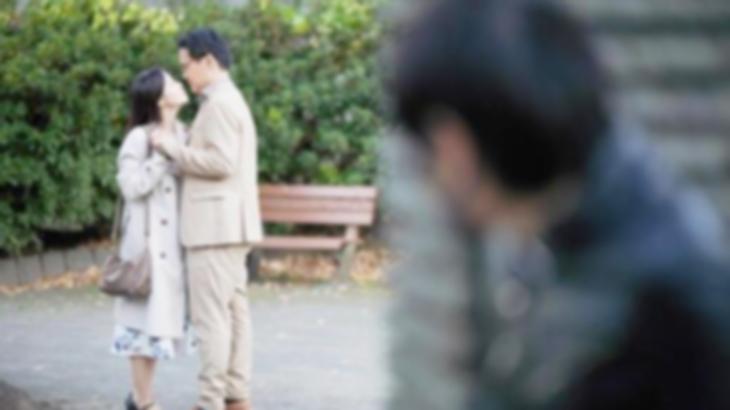 彼女友「お前、6股してんだろ!証拠もあるんだ!」俺「え?ってこの写真!よく見ろ」大泣きする彼女から電話が来たので駆け付けたら、いきなり男友達に拘束されて…