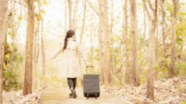 小姑「3年くらいで帰ってくるから子供よろしく」そう言って当時3歳だった子供を私に預けてイタリアに行った小姑。20年くらい経った今になって…