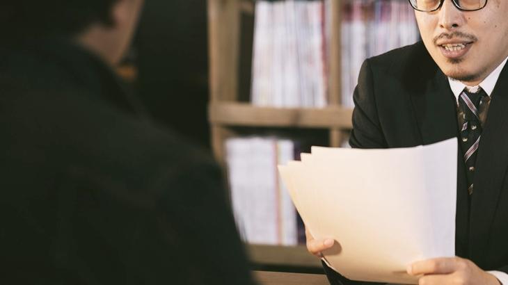 元同僚「お前は部下から嫌われてたから、転職してよかったかもな」俺「どういう事?」転職してから前の会社の同僚に指摘されたんだけど、嫌われている理由が理解できなかった…
