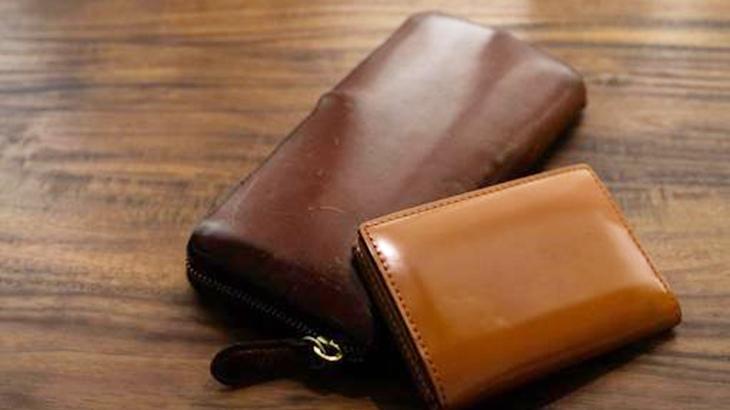警察「彼氏さんの財布が見つかりました。」私「え?」当時付き合っていた彼氏の車が車上荒らしにあい、免許証や財布が盗まれた。それから半年後なぜか私に連絡がきたんだけど…